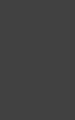 ContactUs Icon