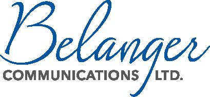 Belanger Communications Ltd.